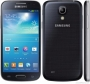 Samsung Galaxy S4 mini zwart