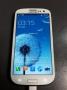 Samsung Galaxy S3 i9300 Telefoon wit