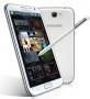 Samsung Note 2 N7100 (alle kleuren)