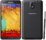 Samsung Note 3 (alle kleuren)