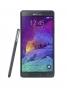 Samsung Note 4 910F 32GB (alle kleuren)