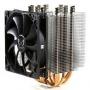 Scythe Ninja 3 AMD/Intel