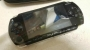 Sony PSP PlayStation Portable