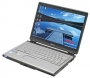 Toshiba Satellite U300-12S