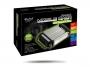Wintech Mobile HDD Rack for SATA