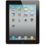 Apple iPad V4 Retina WiFi 16GB Black