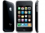 iPhone 3G A1241 Zwart