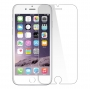 iPhone 6 Plus Tempered Glass Screen Protector